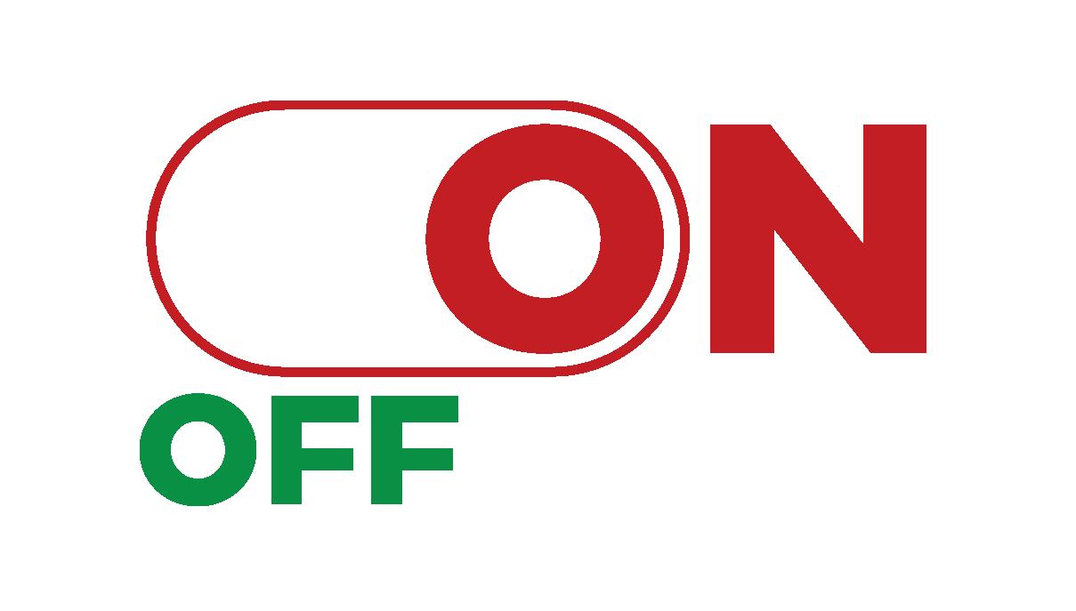 OnOffroad.eu